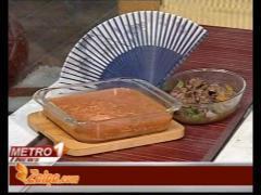 Zaiqa - Chef Asad - 10-May-2013 - 20731