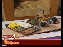 Zaiqa - Chef Asad - 10-May-2013 - 20732