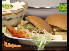Masala TV - Shireen Anwer - 13-May-2013 - 20745
