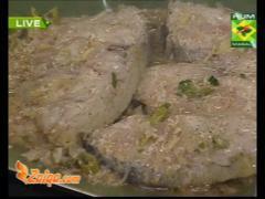 MasalaTV - Chef Zakir - 17-May-2013 - 20801