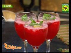 MasalaTV - Rida Aftab - 17-May-2013 - 20806