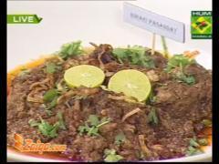 MasalaTV - Zubaida Tariq - 21-May-2013 - 20815