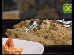 MasalaTV - Rida Aftab - 21-May-2013 - 20816