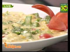 MasalaTV - Chef Zakir - 21-May-2013 - 20821