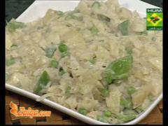 MasalaTV - Chef Zakir - 22-May-2013 - 20828