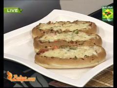 MasalaTV - Chef Gulzar - 22-May-2013 - 20839