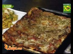 MasalaTV - Chef Gulzar - 23-May-2013 - 20844