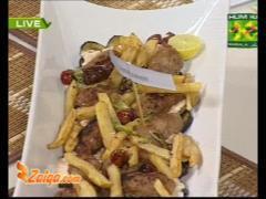 MasalaTV - Masooma Mansoor - 01-Jun-2013 - 20952