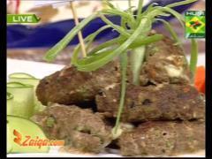 MasalaTV - Lubna Azhar - 03-Jun-2013 - 20964