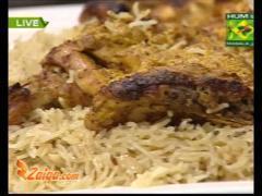 MasalaTV - Chef Zakir - 12-Jun-2013 - 21078