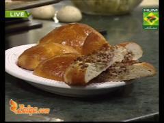 MasalaTV - Chef Zakir - 17-Jun-2013 - 21144