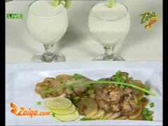 Zaiqa TV - Iqbal - 01-Jul-2013 - 21371