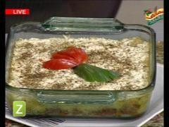 MasalaTV - Rida Aftab - 02-Jan-2010 - 2152
