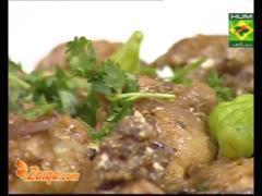 Masala TV - In Meals - 12-Jul-2013 - 21544