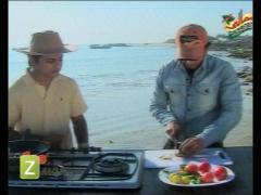MasalaTV - Chef Irfan - 04-Jan-2010 - 2156