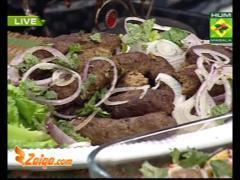 MasalaTV - Ramadan Bachat - 12-Jul-2013 - 21564