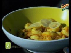 MasalaTV - Chef Irfan - 04-Jan-2010 - 2157