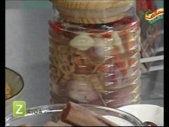 MasalaTV - Zubaida Tariq - 04-Jan-2010 - 2160