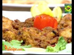 MasalaTV - Bashir Khan - 14-Jul-2013 - 21600