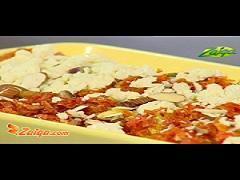 Zaiqa TV - Chef Iqbal - 15-Jul-2013 - 21613