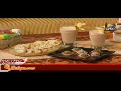 Zaiqa - Chef Asad - 15-Jul-2013 - 21624
