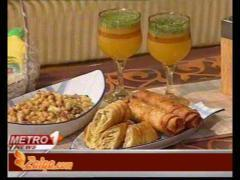 Zaiqa - Chef Asad - 17-Jul-2013 - 21672