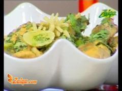 Zaiqa TV - Chef Iqbal - 17-Jul-2013 - 21685