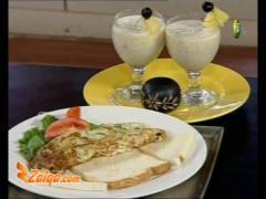 Zaiqa TV - Chef Iqbal - 19-Jul-2013 - 21725