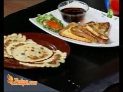 Zaiqa TV - Chef Iqbal - 19-Jul-2013 - 21737