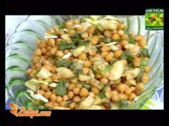 MasalaTV - Nazish Aftab - 22-Jul-2013 - 21784