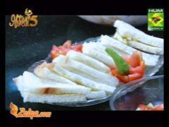 MasalaTV - Sadaf Jan - 22-Jul-2013 - 21788