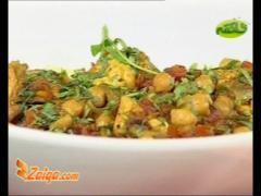 Zaiqa TV - Chef Iqbal - 22-Jul-2013 - 21792