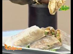 Zaiqa TV - Chef Iqbal - 23-Jul-2013 - 21829