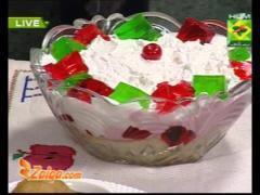 Masala TV - Zarnak Sidhwa - 23-Jul-2013 - 21843