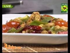 Masala TV - Rida Aftab - 23-Jul-2013 - 21844