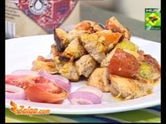 Masala TV - Rida Aftab - 23-Jul-2013 - 21846
