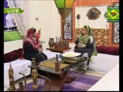 Masala TV - Shireen Anwer - 24-Jul-2013 - 21867