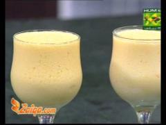 Masala TV - Zarnak Sidhwa - 24-Jul-2013 - 21880
