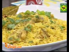 Masala TV - Rida Aftab - 24-Jul-2013 - 21883