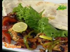 Zaiqa TV - Chef Iqbal - 25-Jul-2013 - 21887