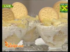 Masala TV - Rida Aftab - 24-Jul-2013 - 21900
