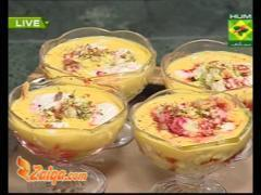 Masala TV - Rida Aftab - 25-Jul-2013 - 21914