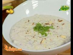 Zaiqa TV - Amir Iqbal - 25-Jul-2013 - 21921