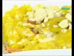 Zaiqa TV - Chef Iqbal - 26-Jul-2013 - 21941