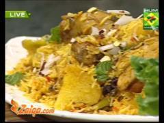 MasalaTV - Rida Aftab - 26-Jul-2013 - 21954