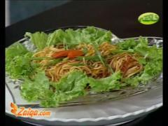 Zaiqa TV - Chef Iqbal - 29-Jul-2013 - 21998