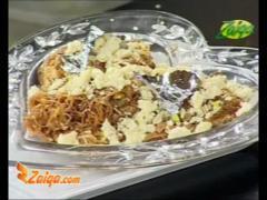 Zaiqa TV - Chef Iqbal - 29-Jul-2013 - 22016