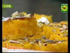 Masala TV - Rida Aftab - 29-Jul-2013 - 22030