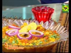 Masala TV - Rida Aftab - 29-Jul-2013 - 22031