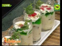 Masala TV - Rida Aftab - 30-Jul-2013 - 22063